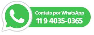 Whats - 55 11 9 4035-0365